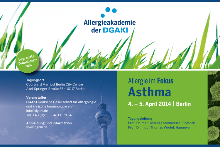Anzeige_Allergie-im-Fokus_Asthma_web