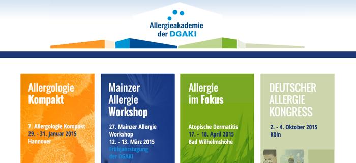 Allergieakademie_Haus_HP_web